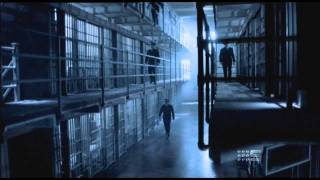 Alcatraz TV Series 2012 New Trailer New Footage