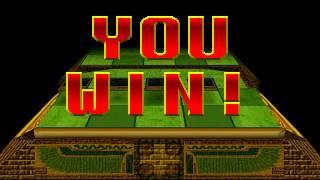 Video Yu-Gi-oh Forbidden Memories de PS1 para PC. download MP3, 3GP, MP4, WEBM, AVI, FLV Juli 2018