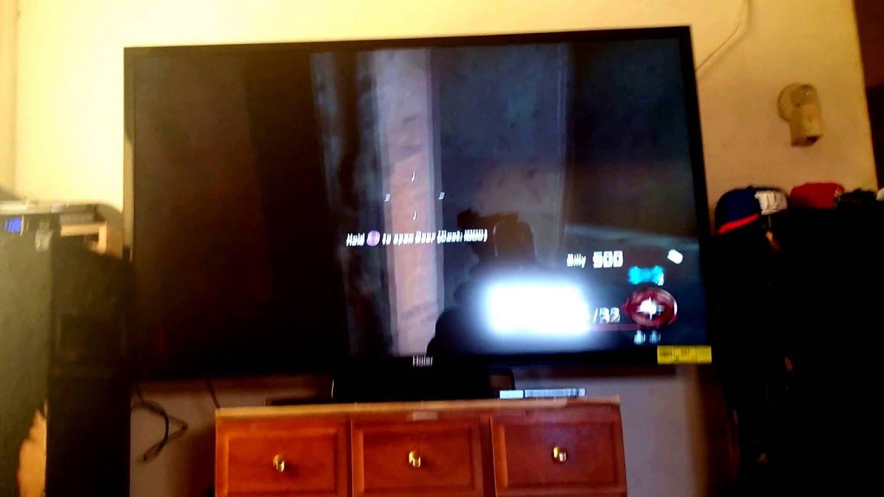 haier 65 inch 4k. unboxing haier 65 led tv inch 4k