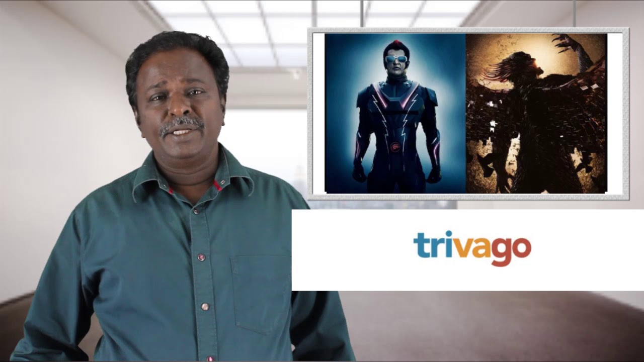 2-0-movie-review-enthiran-2-rajinikanth-shankar-tamil-talkies