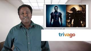 2-0-movie-review-enthiran-2-rajinikanth-shankar-tamil-talkies
