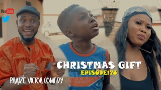 chrismas-gift-episode178-praize-victor-comedy