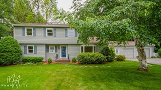 Home for Sale - 3 Macintosh Rd, Bedford