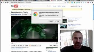 Vimeo & YouTube in a Wordpress Blog(, 2011-06-25T23:02:53.000Z)