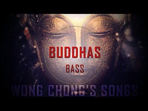 Epic Oriental Dubstep - Buddha's Bass