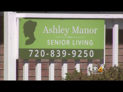 Caregiver Charged With Leaving Dementia Patients In The Lurch