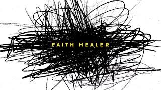 """Julien Baker - """"Faith Healer"""" (Official Lyric Video)"""