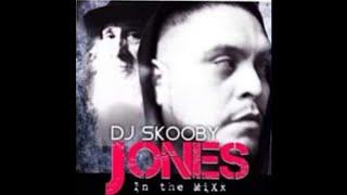 Video dj topaz old skool/ - Download mp3, mp4 BEST OF RIHANNA SONGS