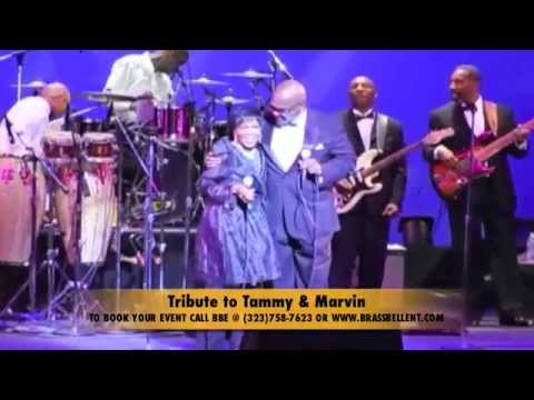 Magic of Motown and Oldies Show - Clips of acts 2012 - Live!! redondo beach center