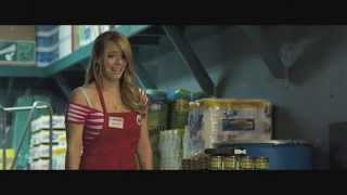 TED 2 | Clip - Ted Tells Tami Lynn He Want's Baby