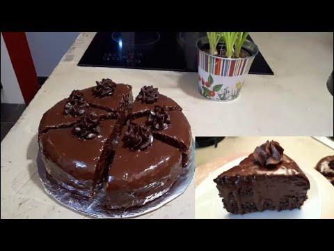 ❤️-gâteau-de-chocolat-au-rhum