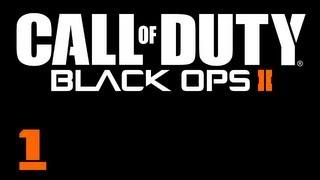 Прохождение Call of Duty: Black Ops 2 : Часть 1 — Пиррова победа(Подписаться http://goo.gl/TqVlg | Вконтакте http://goo.gl/CJghv | Facebook http://goo.gl/NPU50 Плейлист прохождения Call of Duty: Black Ops II : http://goo.g..., 2012-11-14T01:42:34.000Z)