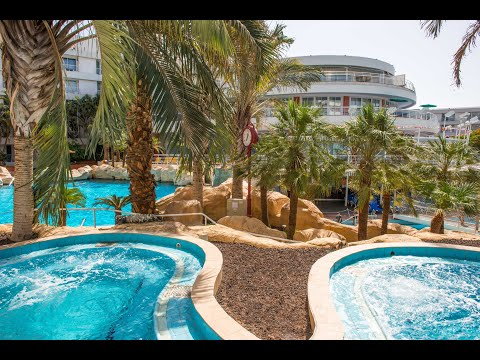 Эйлат Club Hotel Израиль 2019 март Красное море Шаров Вадим