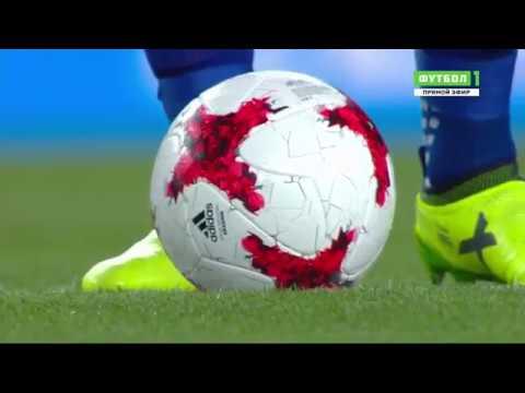 Барселона - Реал Мадрид. Суперкубок Испании.  -  Barcelona - Real Madrid. Spanish Super Cup.