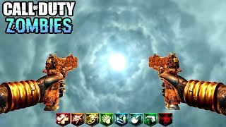 ALL SOLO EASTER EGGS IN BLACK OPS 3 ZOMBIES IN ONE STREAM! - BO3 ZOMBIES thumbnail