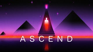 Ascend - Chillwave Mix