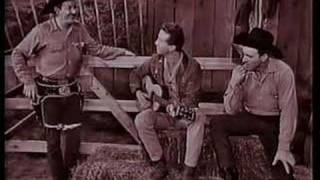 Marty Robbins The Drifter Sings Long Long Ago & Mr Shorty