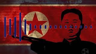 North Korean Remix