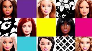 видео Детская декоративная косметика купить в интернет-магазине