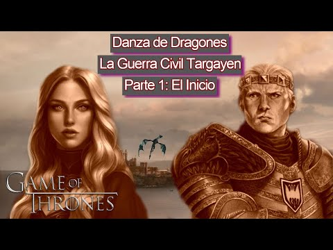 Casa Lannister (por Lorde Tywin Lannister) from YouTube · Duration:  3 minutes 50 seconds