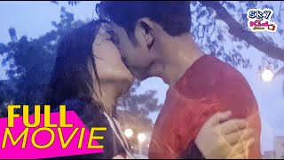 MY ONE AND ONLY TRUE LOVE MOVIE (2018) Romantic, Drama