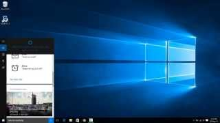SOLVED: How to bring back Missing Dual Boot Menu Windows 7/8/10/XP