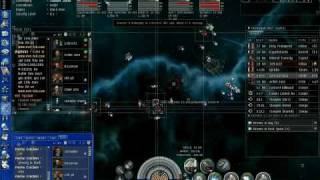Eve-Online pvp More Randomness