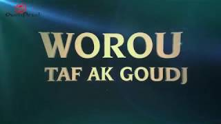 Worou - Taf ak Goudj : Wër Fégn na
