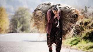Efrin music kurdi  💔