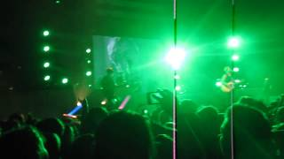 Sunrise Avenue - Don