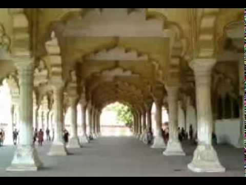 Ninaithale Inikkum - Azhagaai Pookkuthey Video   Vijay ...