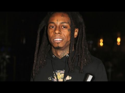 Lil Wayne FINDS OUT He Has A 15 YEAR OLD SON? Wayne RESPONDS!