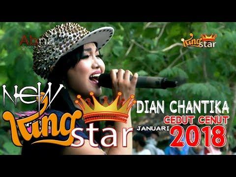 KINGSTAR GRANAT COMMONITY FULL ALBUM # ANNIVERSARY KE-4 , TEGAL BANDUNGSARI