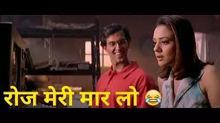 Download Video Bollywood Full Gali Dubbed | gandi baat | imo video call | xxx video call | call girl | MP3 3GP MP4