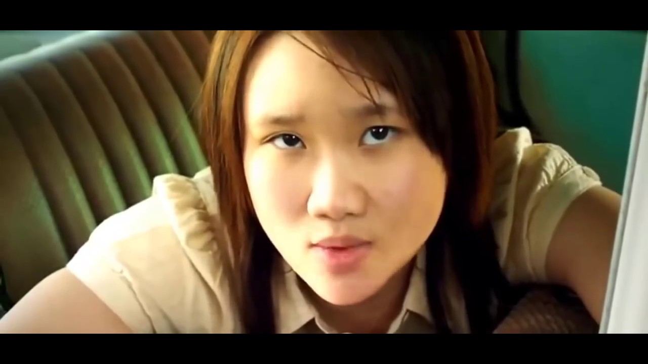 หนังใหม่ 2016 เต็มเรื่อง - ฮาจนต้ำตาจะไหล พากย์ไทย