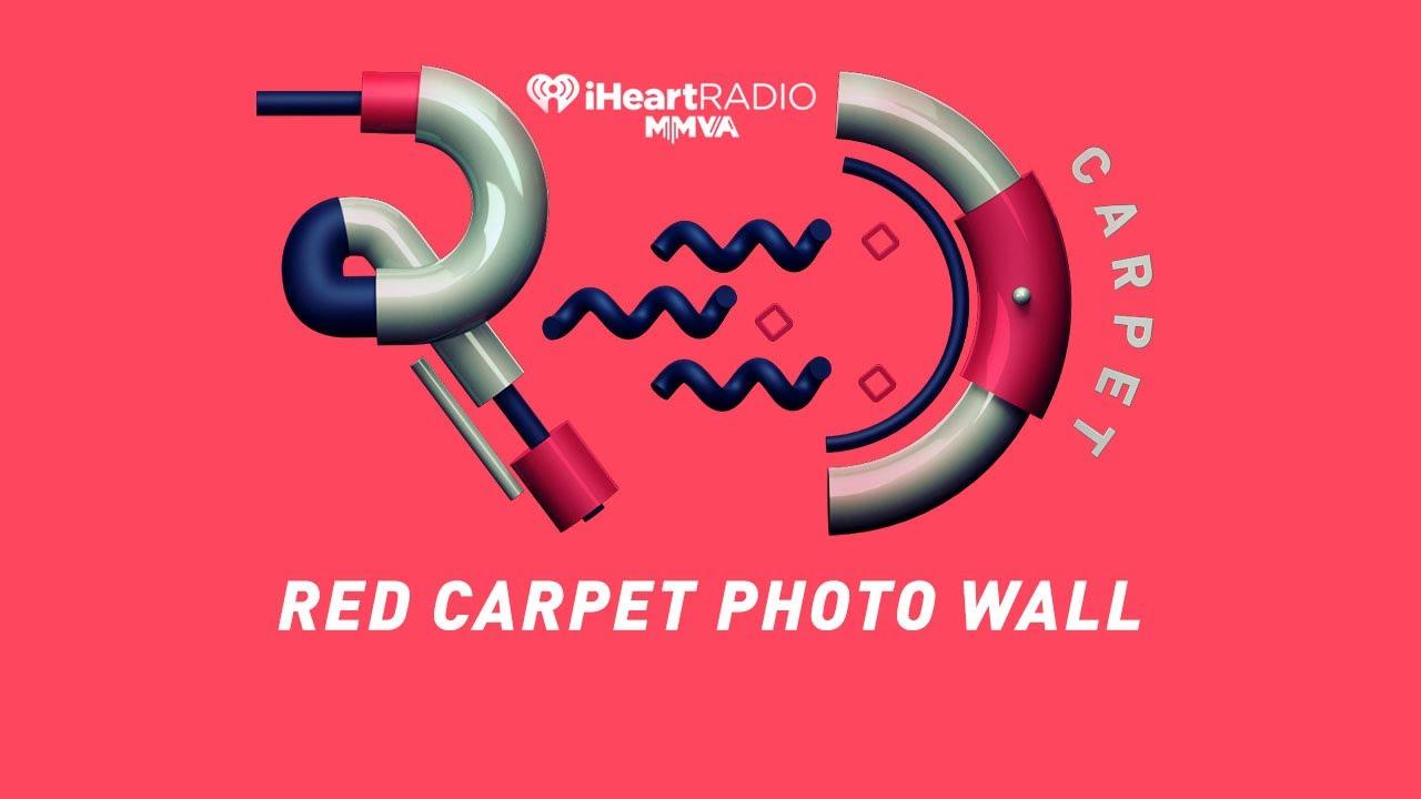 iHeartRadio Much Music Video Awards 2017 Red Carpet Arrivals: Camila Cabello, Iggy Azalea and More