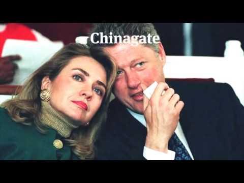 full video Hillary Clinton & The Death...