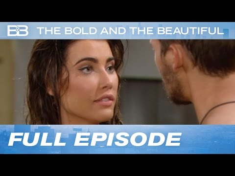 Bold and the beautiful full episode march 8 2019