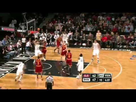 Greg OVER Grizzlies | Memphis Grizzlies Vs Houston Rockets | 12/22/2012 | NBA Season 2012/13Kaynak: YouTube · Süre: 13 saniye