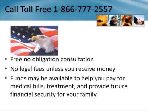 Cicero Illinois Mesothelioma Lawyer 1-866-777-2557 Asbestos Lung Cancer Lawsuit IL