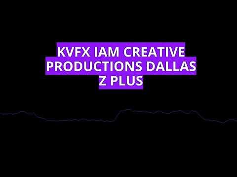 KVFX Salt Lake City Jingle Cuts From Z Plus Jam Creative Productions Dallas