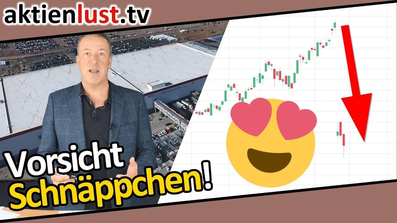 Top Aktien Billig Kaufen So Gehts Aktienlust Jürgen Schmitt