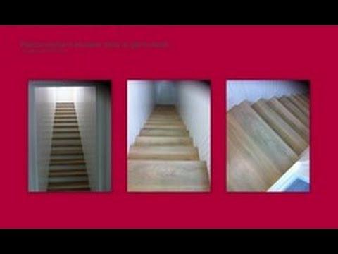 屳 Recouvrement Escalier En Bois 33 0 6 30 66 78 63 Youtube