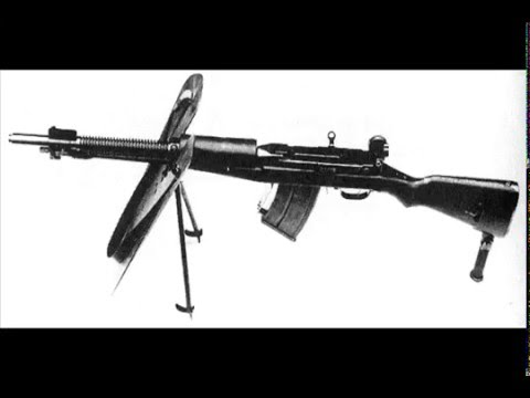 Japanese Military Rifles 日本軍ライフル 1880 to 1945