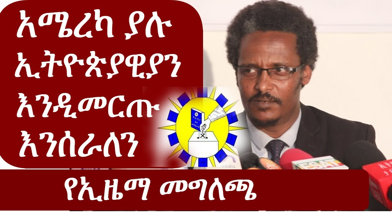 controversial view about Ethiopia 2012 election