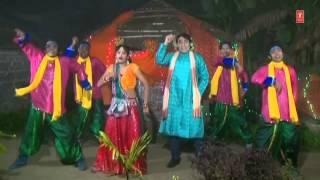 Bihar Hile Holi Mein [ New Holi Bhojpuri Video 2014 ] Aam Aadmi Ke Holi
