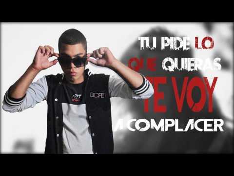 JBeatz Ft. Homy Voz - Sola (official Remix)