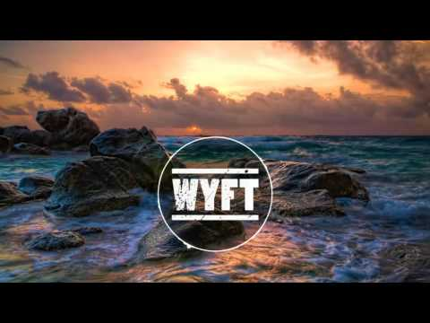 Octen - Sally Can Wait (Radio Edit) (Tropical House)