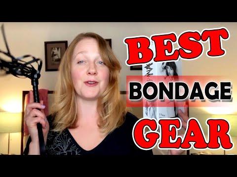 Best Bondage Gear For Beginners | Sex & Mischief Bondage Kit