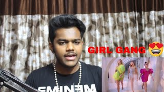 Baixar Sofia Reyes - R.I.P. (feat. Rita Ora & Anitta)[OFFICIAL MUSIC VIDEO] | INDIAN REACTION